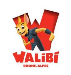 Walibi Rhône-Alpes recrute 250 employés pour la saison 2016