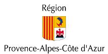 Région PACA : J. Salles-Barbosa élue Pdte de la commission d'étude et de travail Tourisme