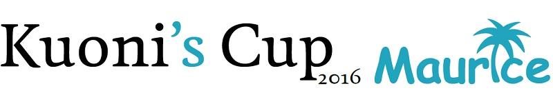 Île Maurice : coup d'envoi de la 4ème Kuoni's Cup
