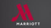 Marriott International ouvre des hôtels en Espagne et en Biélorussie