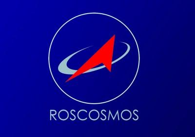 Tourisme spatial: un début d'année prometteur pour la course aux étoiles !