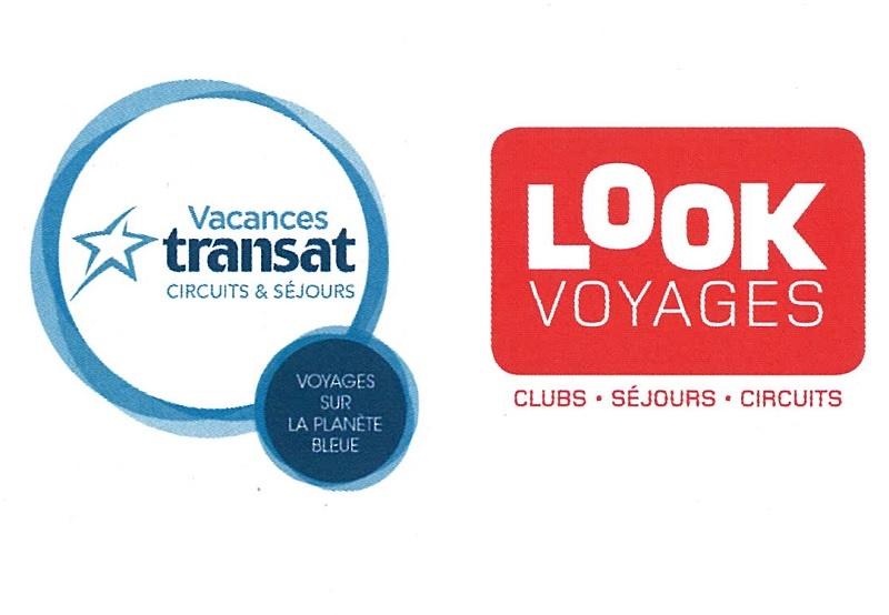 Transat France propose aux agences Selectour Afat de nouer un partenariat en direct avec le TO - DR