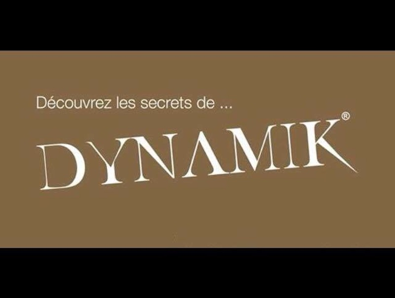 Dynamik, une solution BtoB - (c) Kuoni/Dynamik