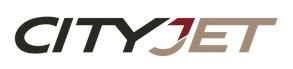 CityJet : vols Bastia-Béziers et Bastia-Avignon du 25 juin au 3 septembre 2016