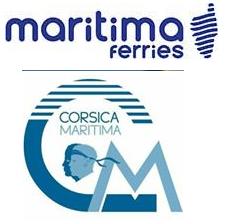 """La SNCM et Corsica Maritima veulent créer """"une grande compagnie en Méditerranée"""""""