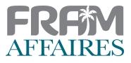 Fram Affaires adhère au réseau Manor