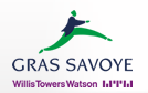 Garantie Financière : Gras Savoye et l'APST renouvellent leur partenariat pour 3 ans