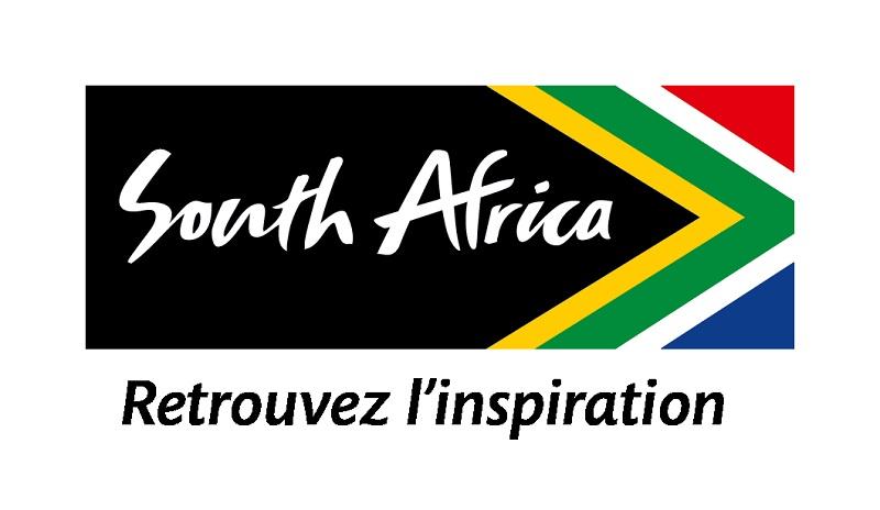 Afrique du Sud : le salon Indaba revient du 7 au 9 mai 2016