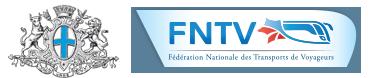 Marseille va signer une charte pour l'accueil des autocars avec la FNTV