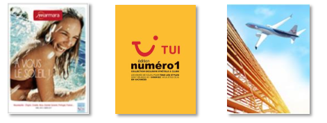TUI France met le paquet au départ de Toulouse