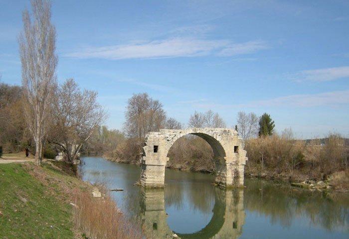 Hérault : le site d'Ambrussum à Lunel bientôt aménagé