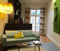 Directours ouvre une nouvelle agence à Nantes