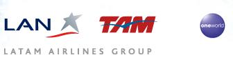 Virus Zika : TAM Airlines informe ses passagers et propose des solutions aux femmes enceintes