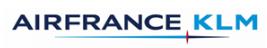 Air France-KLM étoffe ses lignes vers le Kazakhstan