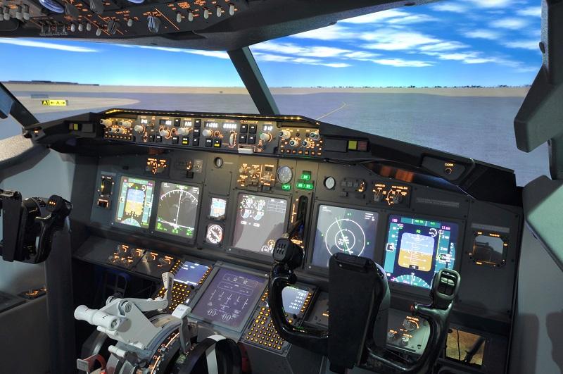 Une vision commune pour les pilotes et régulateurs de vol - (c) Fotolia / Firas Nashed