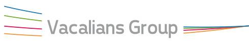 Vacalians Group : CA en hausse de 30 % en 2015