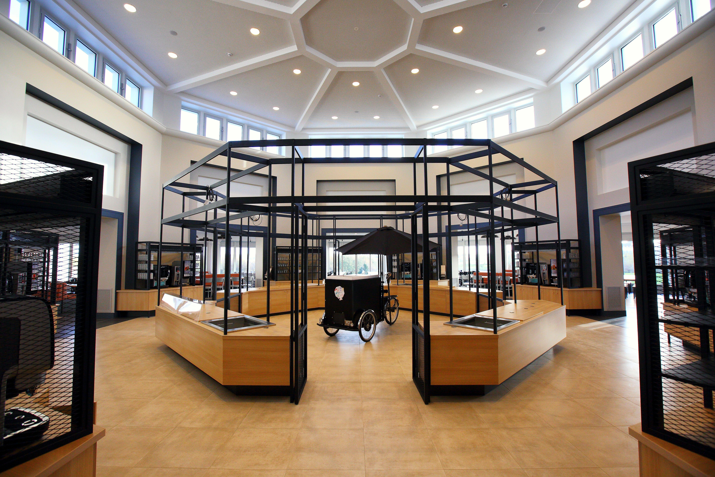 disneyland paris b b h tels inaugure un tablissement de 400 chambres. Black Bedroom Furniture Sets. Home Design Ideas