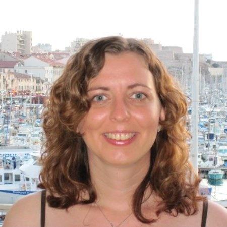 Christelle Bosello va rejoindre Fram pour assurer la coordination de la production - DR : Linkedin.com