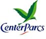 Center Parcs : Pierre et Vacances suspend 2 projets en Saône-et-Loire et dans le Jura