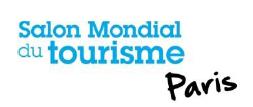 Paris : le Salon Mondial du Tourisme accueille un espace dédié aux séjours linguistiques
