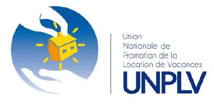 Paris : l'UNPLV organise les Assises de la location de vacances le 15 mars 2016