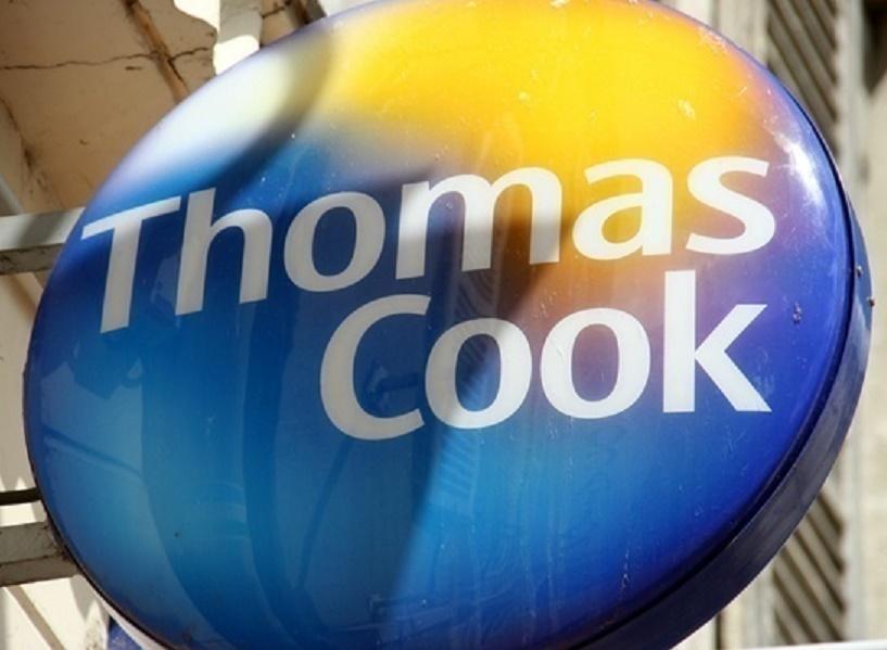 Thomas Cook Group : les réservations baissent en fin d'année mais la reprise est là !