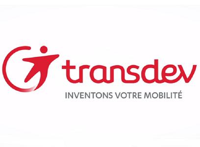 Transdev : vers une sortie de Veolia pour fin 2016 ?