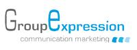 GroupExpression : l'Agence TQC décroche la représentation de l'OT d'Hangzhou
