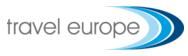 Voyages de groupes : Travel Europe garantit ses prix en 2017 jusqu'au 1er septembre 2016