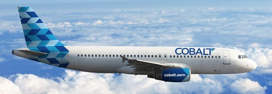 Colbat, une nouvelle compagnie low-cost, à Chypre - Photo : DR