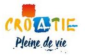 Croatie : marché français en hausse de 4,86 % en 2015