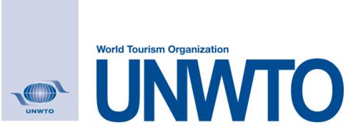 Andorre : le 9e Congrès mondial sur le tourisme de neige et montagne se tiendra à Sant Julià de Loria
