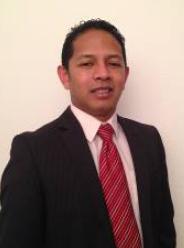 Air Madagascar : Tony Randzavola nommé Délégué Régional Europe