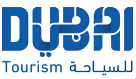 Dubaï a accueilli plus de 14 millions de touristes en 2015