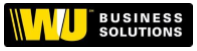 Western Union Business Solutions partenaire du SNAV