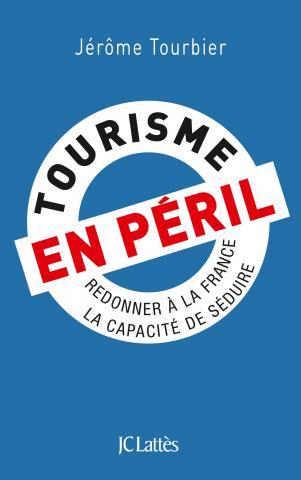 Tourisme en péril : des idées pour sauver notre profession ?
