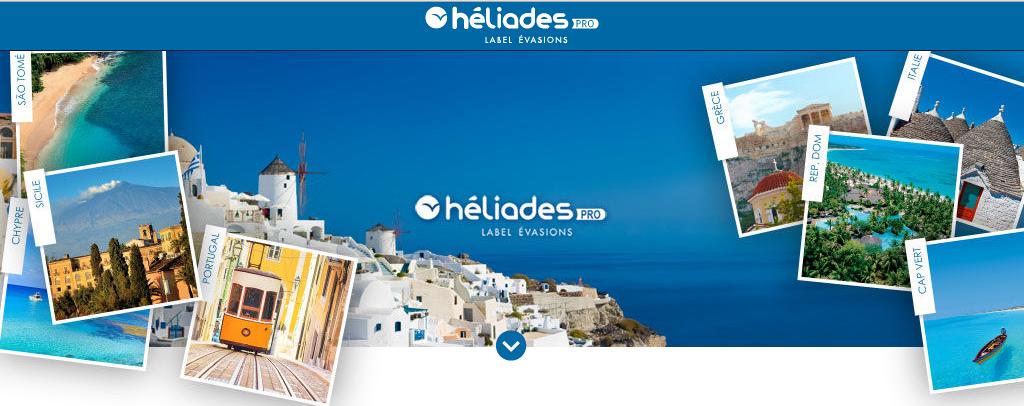Héliades dévoile sa production long-courrier pour l'été 2016 - Capture d'écran