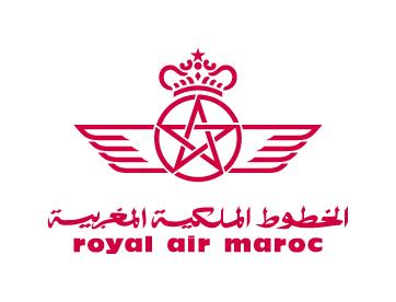 Afters Marocains : l'ONMT et la RAM partent en tournée dans 6 villes de France