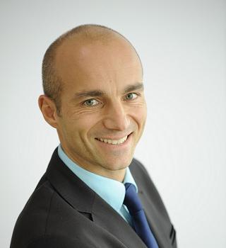Reed Expositions France : Thomas Desplanques annonce son départ dans un email