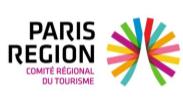 CRT Ile-de-France : opération séduction de 50 grandes agences de voyages chinoises