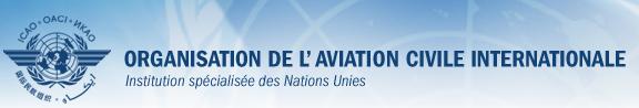 Aérien : plus de batteries au lithium-ion en soute à partir du 1er avril 2016