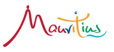 Ile Maurice : le marché français en hausse de 7% en janvier 2015