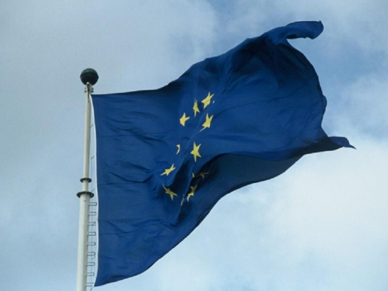 La Grande Bretagne va-t-elle quitter l'Union Européenne - Photo : Commission européenne