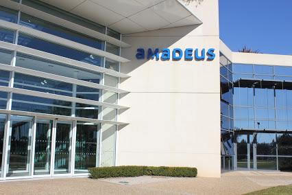 Photo amadeus.com