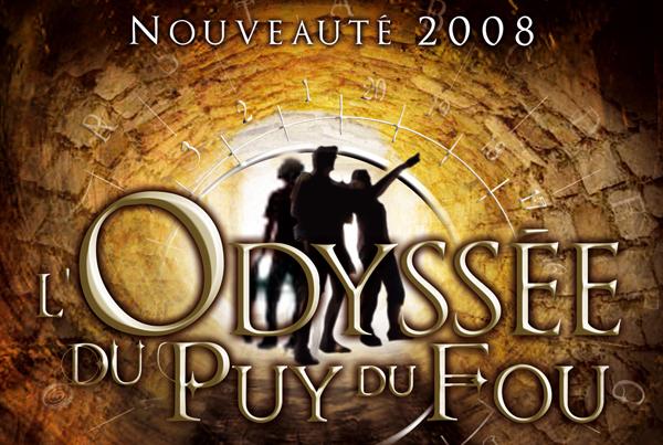 30 ans après, le Puy du Fou est devenu une destination touristique à part entière