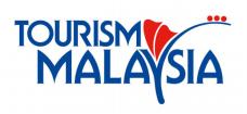 Malaysia Tourism Awards : Asia élu meilleur TO étranger