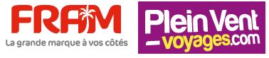 Corfou : FRAM et Plein Vent proposent des départs de Marseille pour l'été 2016