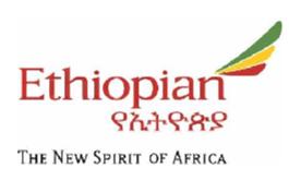 Ethiopian Airlines lancera Addis-Abeba – New York dès le 3 juillet
