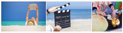 Look Voyages enrichit son programme d'animations et d'activités pour l'été 2016 - Photos : Look Voyages