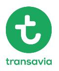 Transavia : le service client accessible sur Whatsapp